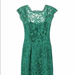 Shoshanna Olivia dress size 8